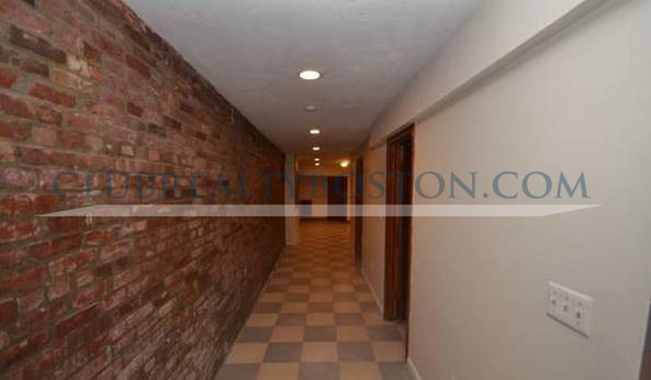 3 bed~Harvard AVE~EXPOSED BRICK~Dishwasher***Heat/HW Incld*Get it now!