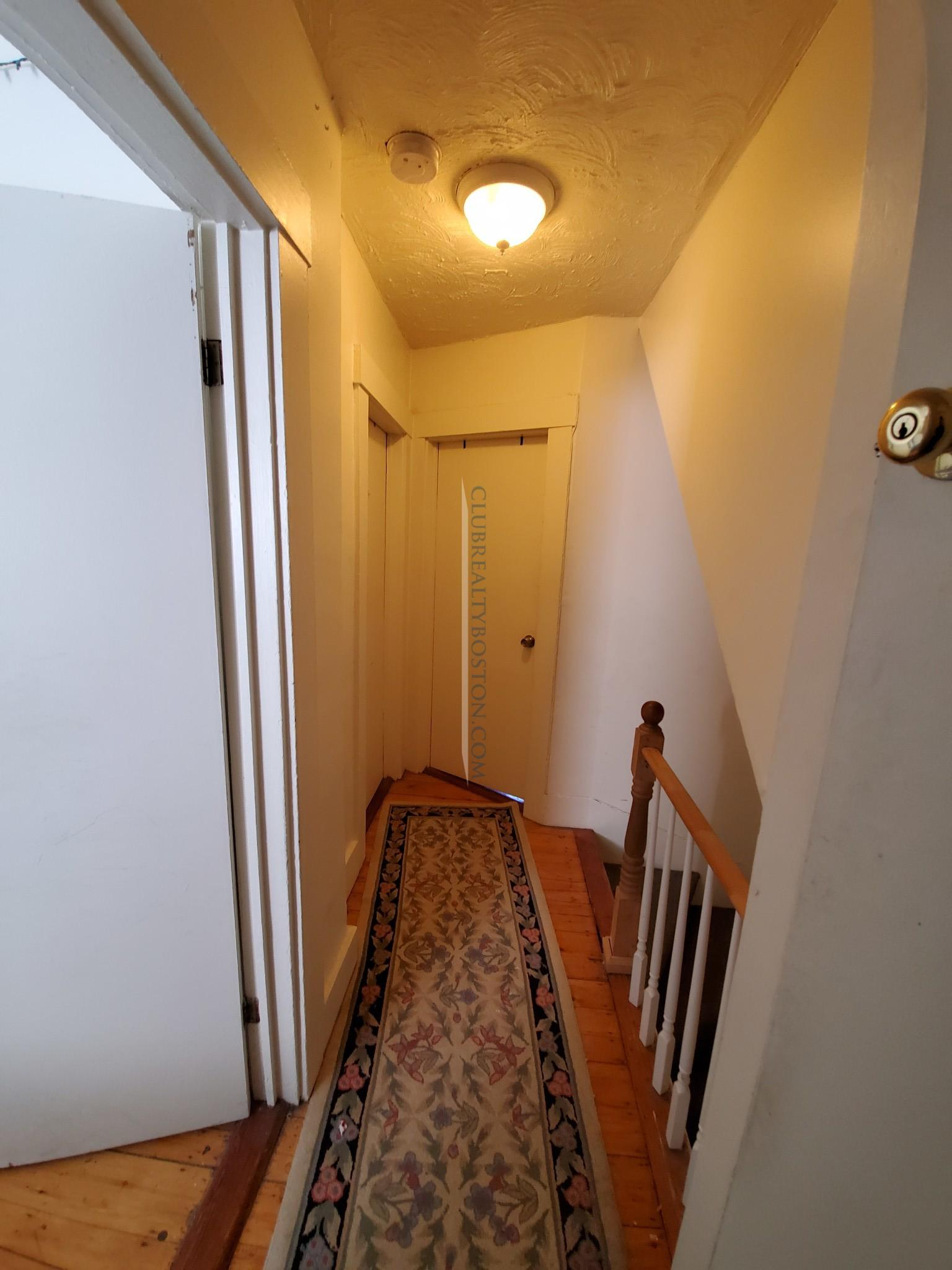 4 Beds, 1 Bath apartment in Waltham for $3,200