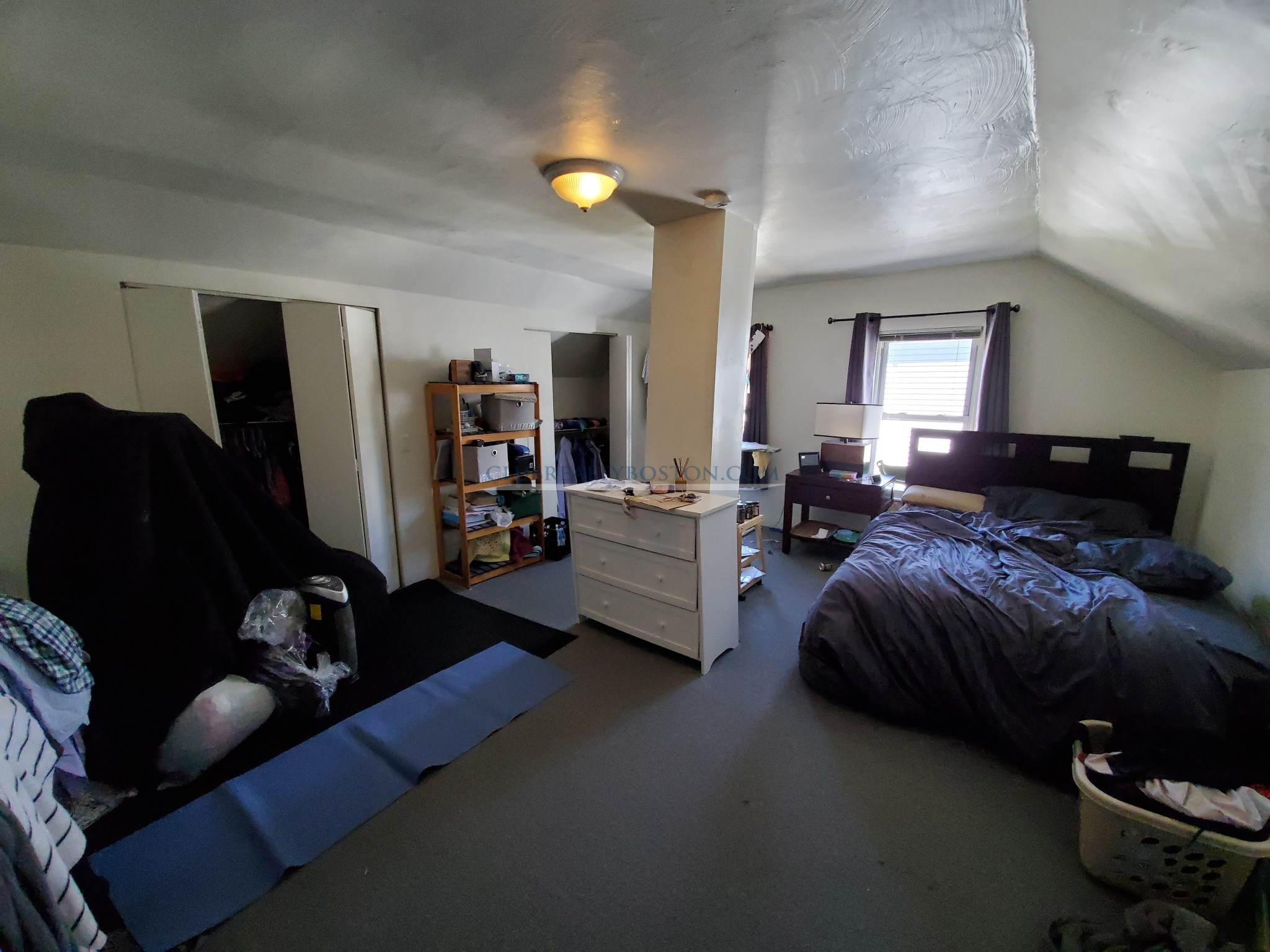 4 Beds, 1 Bath apartment in Waltham for $3,000