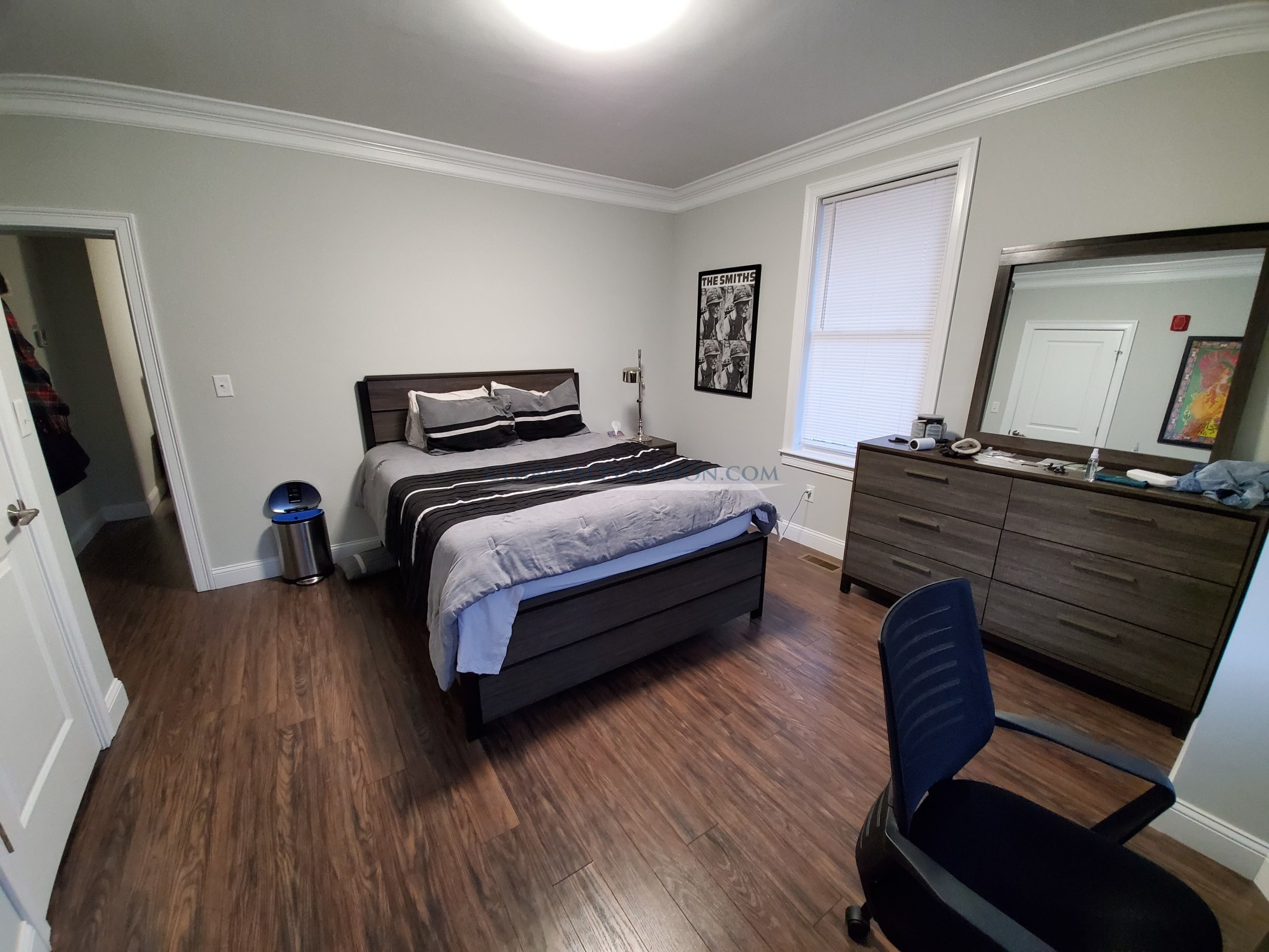 1 Bed, 1 Bath apartment in Waltham for $1,850