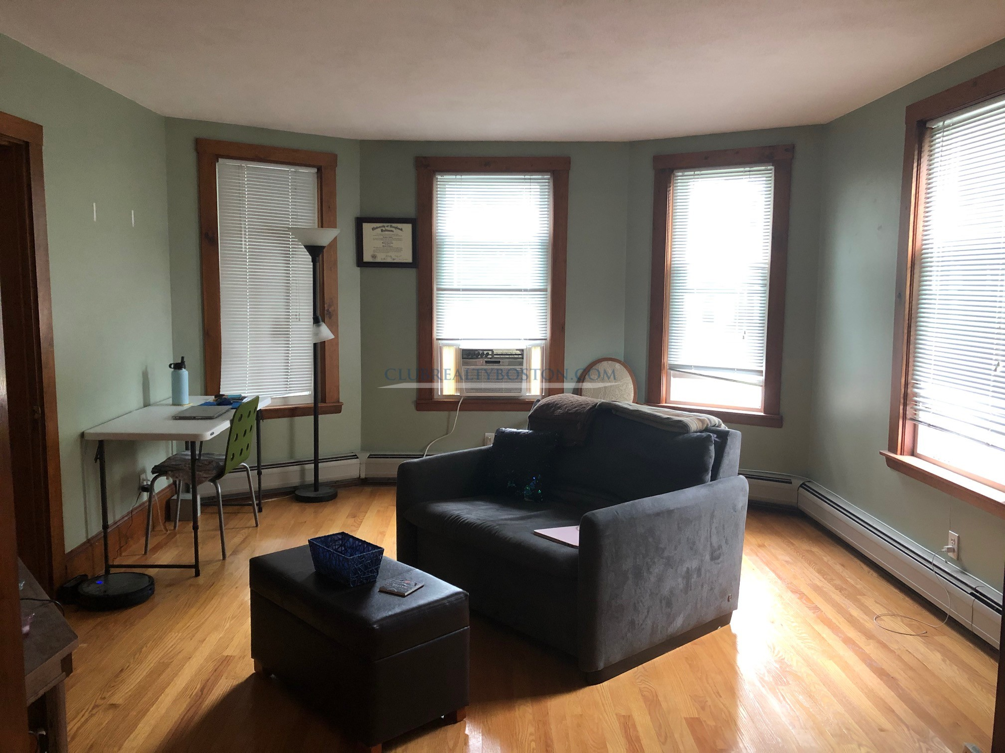 1 Bed, 1 Bath apartment in Watertown for $1,600