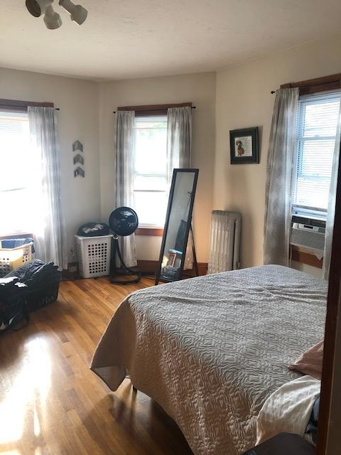 2 Beds, 1 Bath apartment in Waltham for $1,640