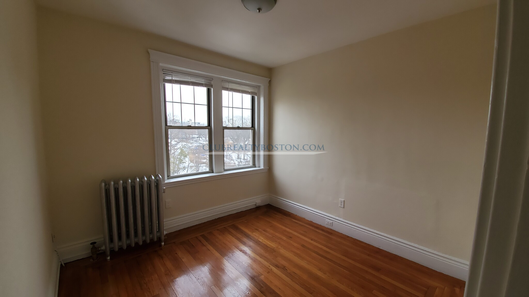 Studio, 1 Bath apartment in Boston, Fenway for $1,500