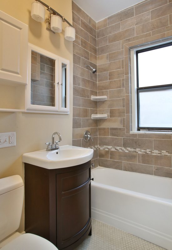1.8 Beds, 1 Bath apartment in Boston, Fenway for $3,000