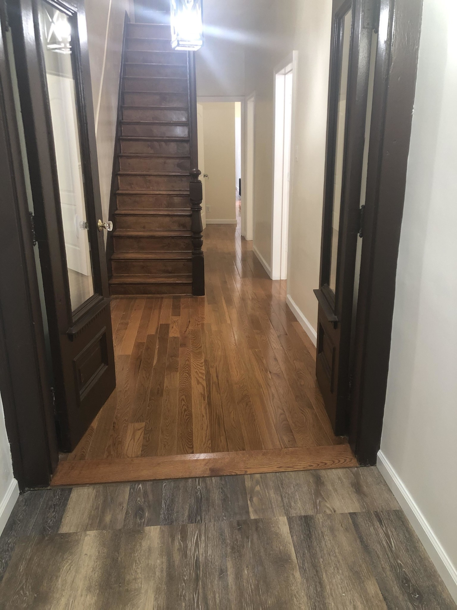 4 Beds, 2 Baths apartment in Queens, Jamaica Hills for $3,200