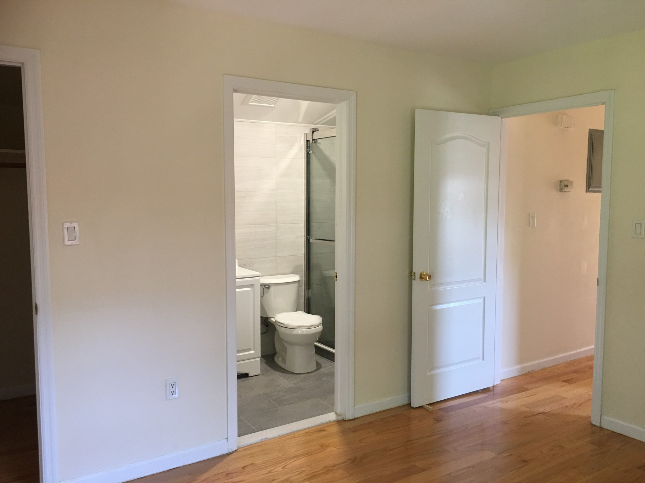 Perfect 3 Bedroom for SJU Students
