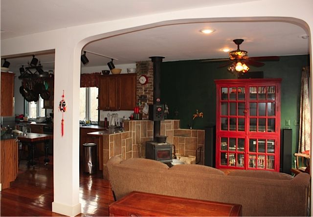 7 Beds, 2 Baths apartment in Boston, Mission Hill for $6,800