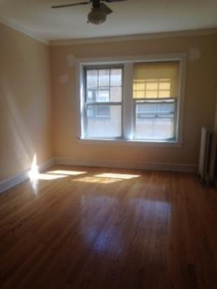 2  br for rent