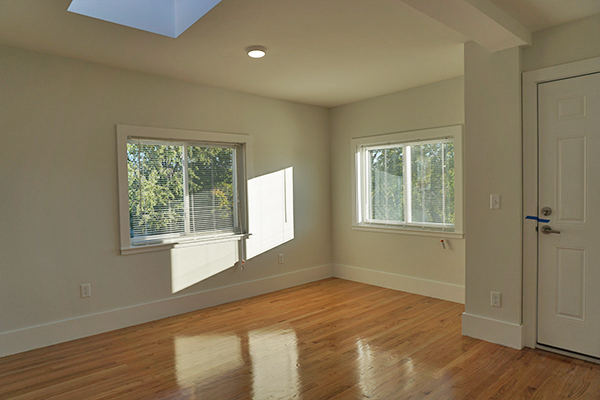 3 Beds, 2 Baths apartment in Somerville for $3,700