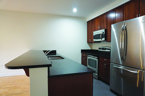 2 Beds, 1 Bath apartment in Salem for $2,200