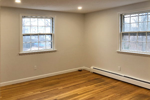 2 Beds, 1 Bath apartment in Beverly for $2,000