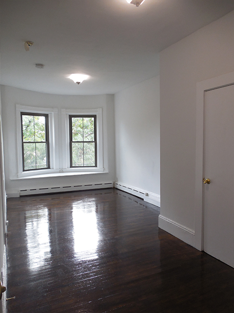 2 Beds, 1 Bath apartment in Cambridge for $2,450