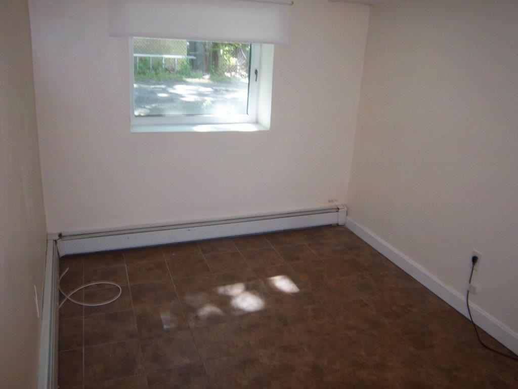 Studio, 1 Bath apartment in Boston, Jamaica Plain for $1,050