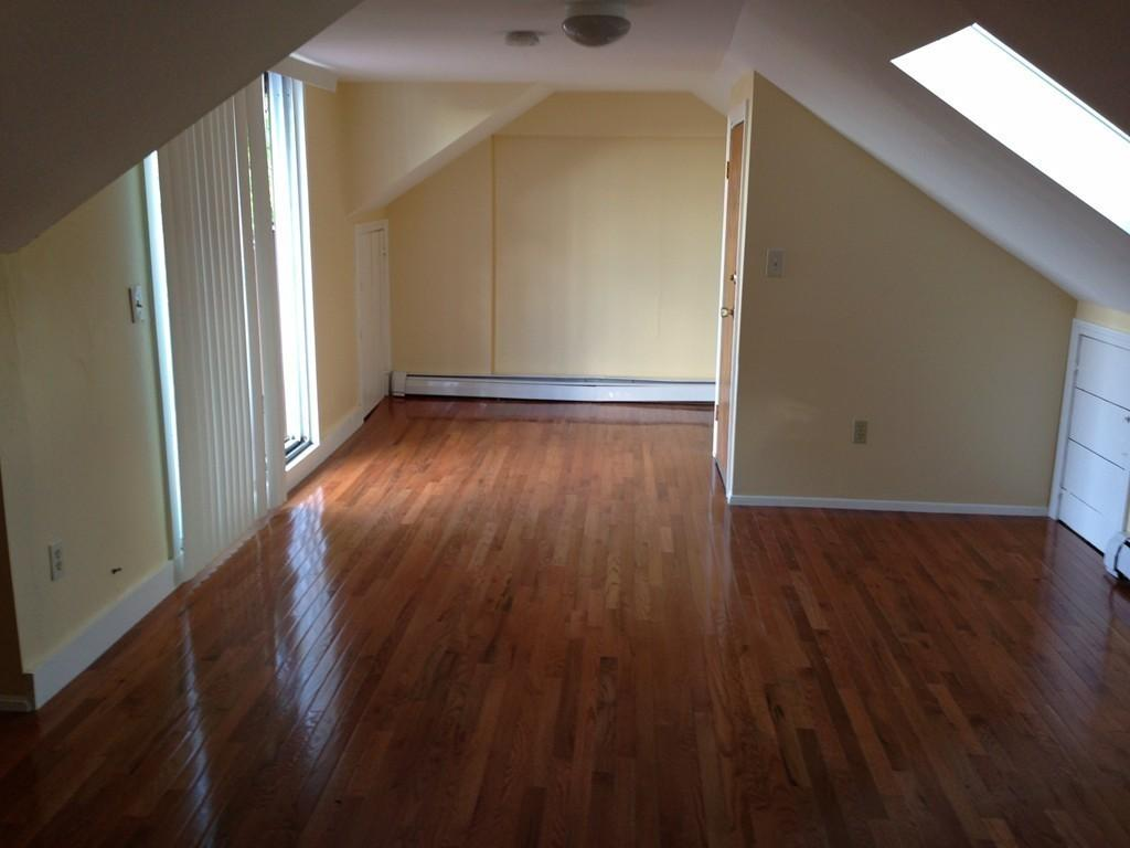 2 Beds, 1 Bath apartment in Boston, Mission Hill for $2,600