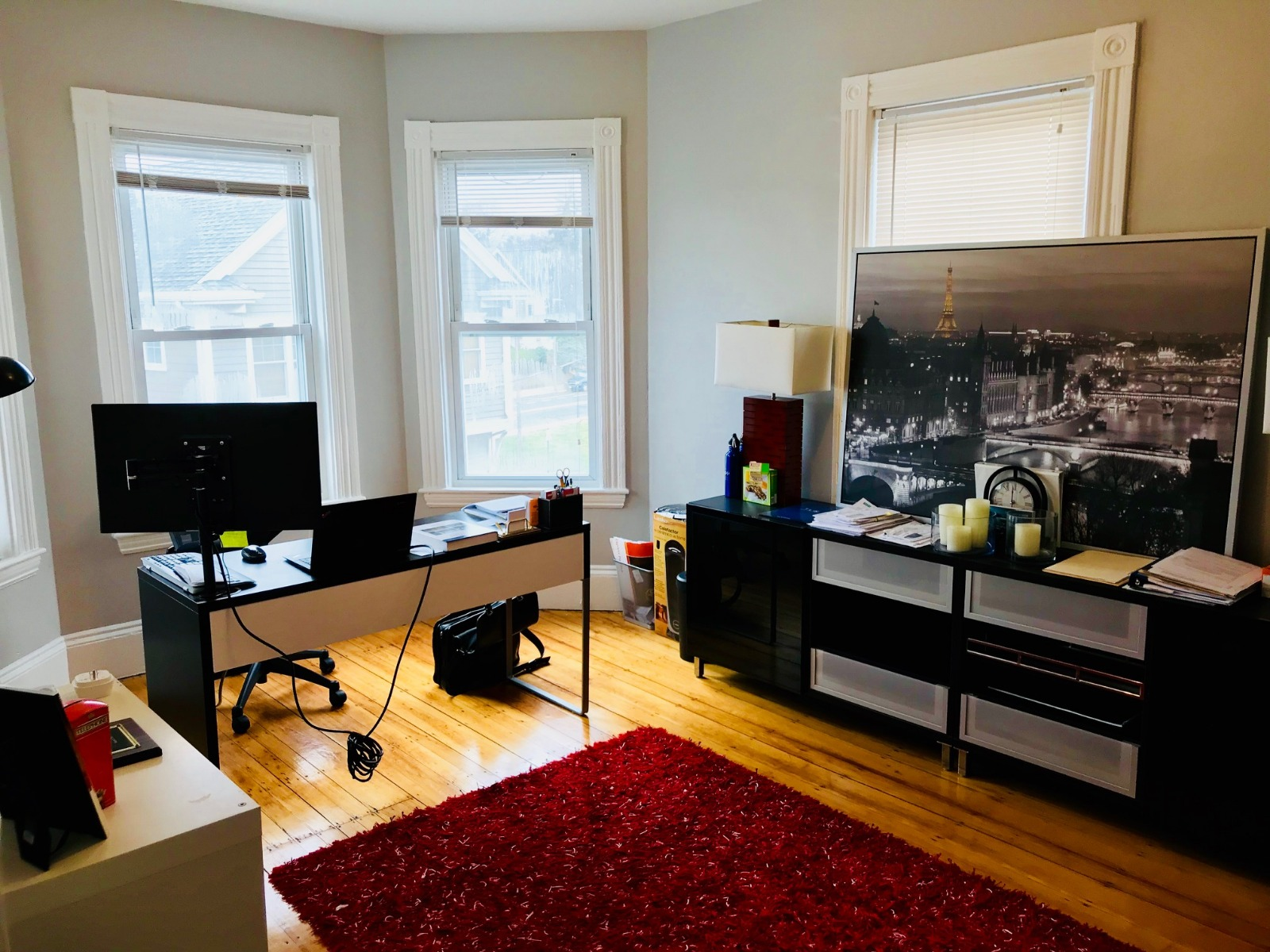 Boston Student Apartments Real Estate Websites Boston Homes For Rent