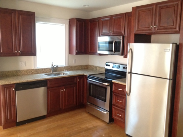 1 Bed, 1 Bath apartment in Boston, East Boston for $1,695