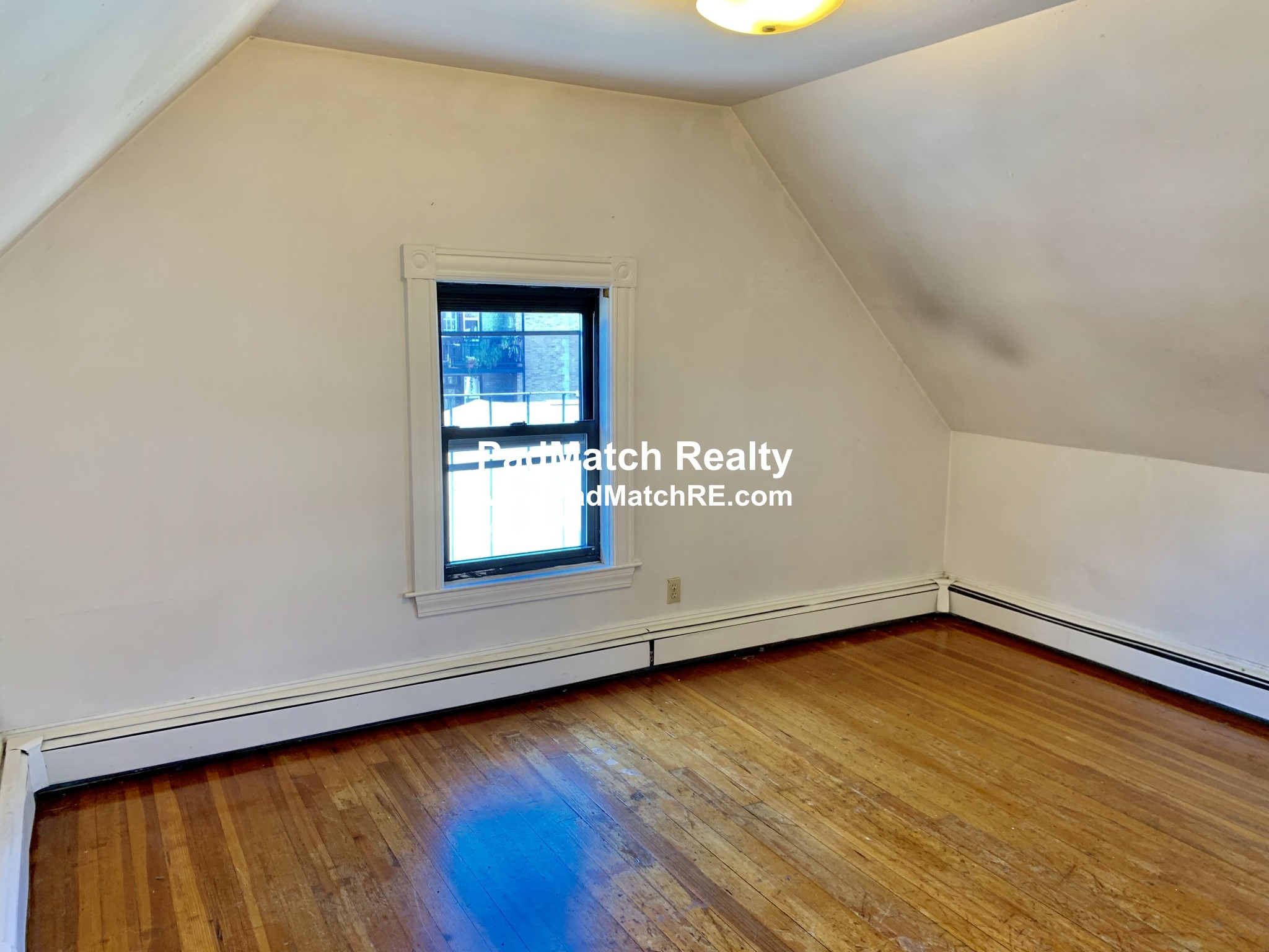 5 Beds, 2 Baths apartment in Boston, Brighton for $3,600
