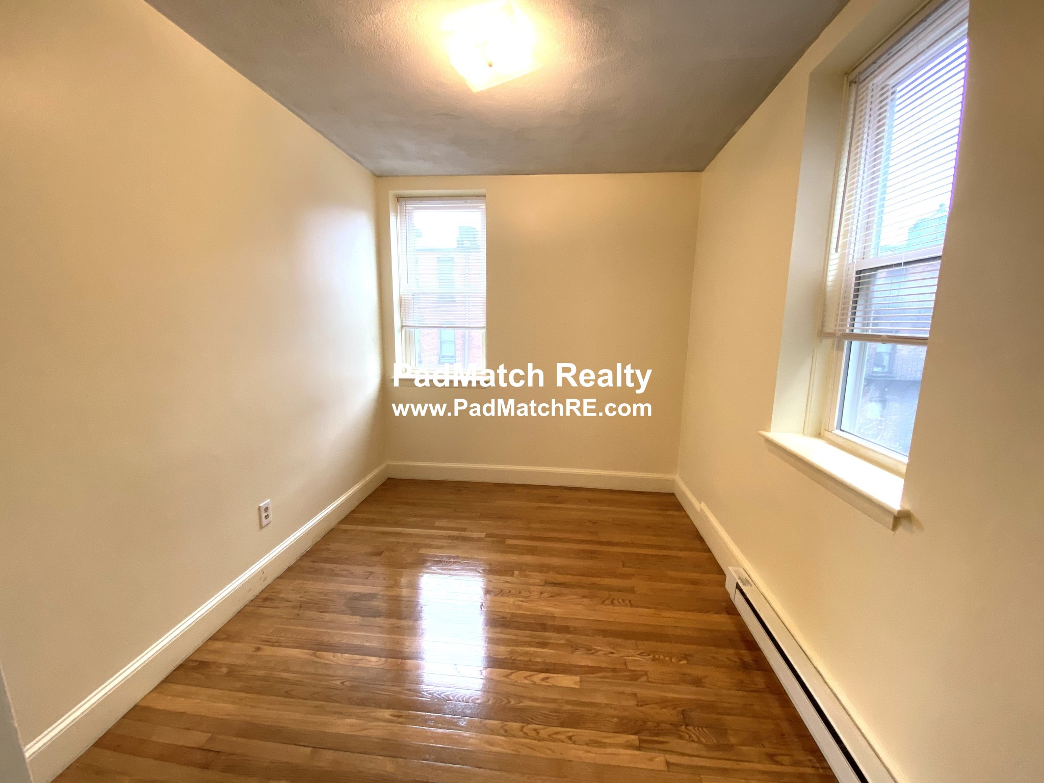 2 Beds, 1 Bath apartment in Boston, Fenway for $2,650