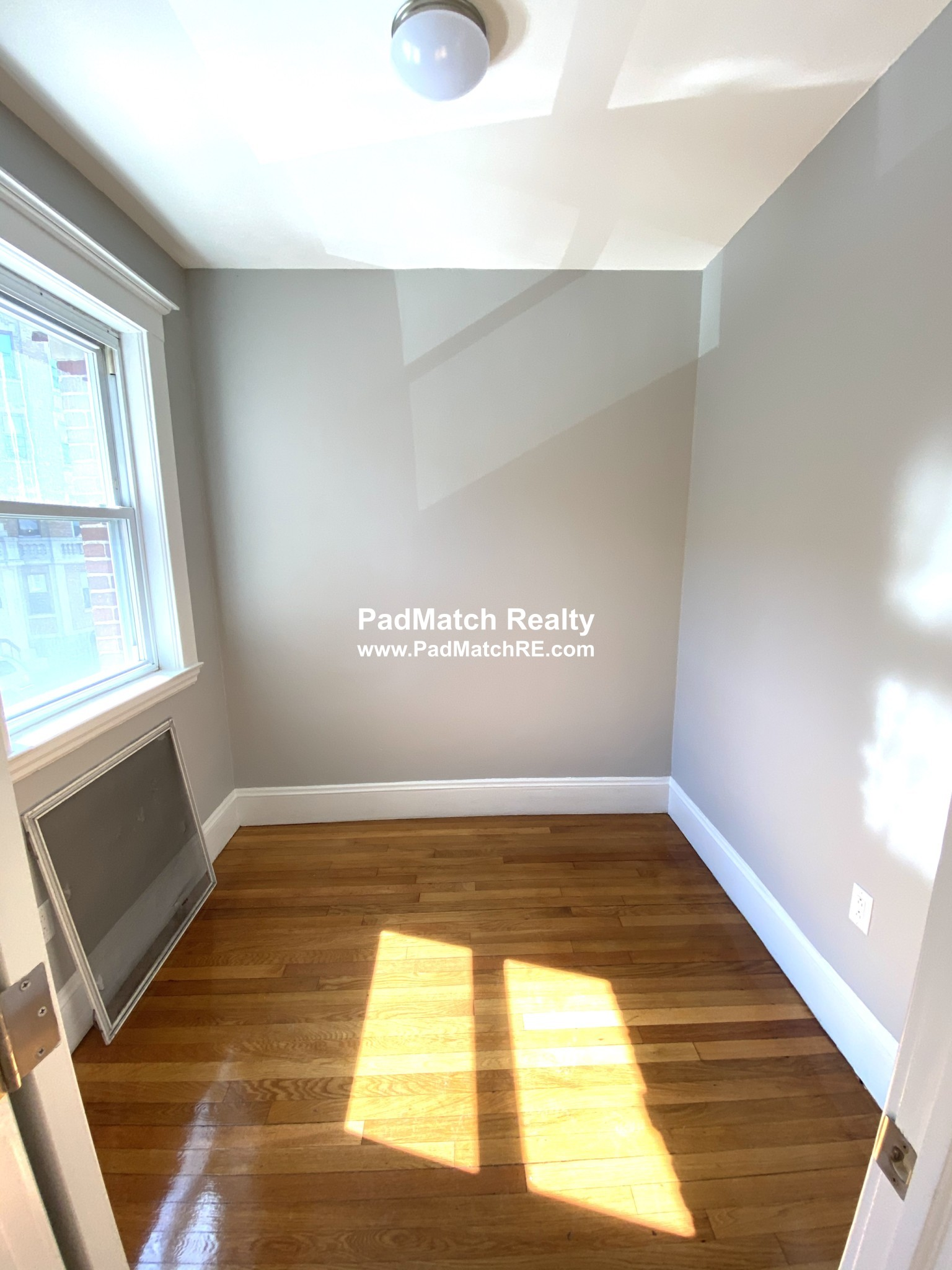4 Beds, 2 Baths apartment in Boston, Allston for $4,850