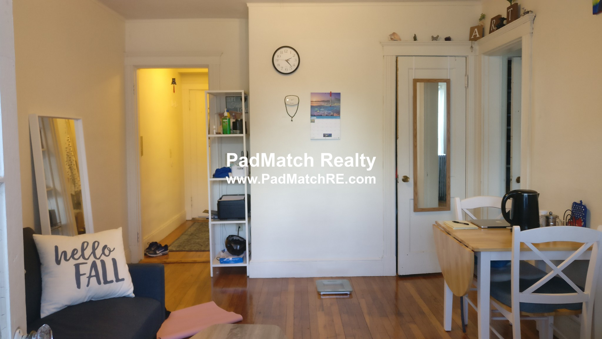 Boston MA, Apartments for Rent - Huge available selection