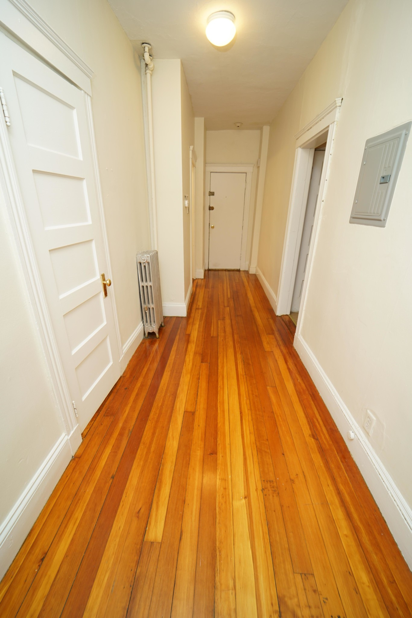 1 Bed, 1 Bath apartment in Boston, Allston for $1,725