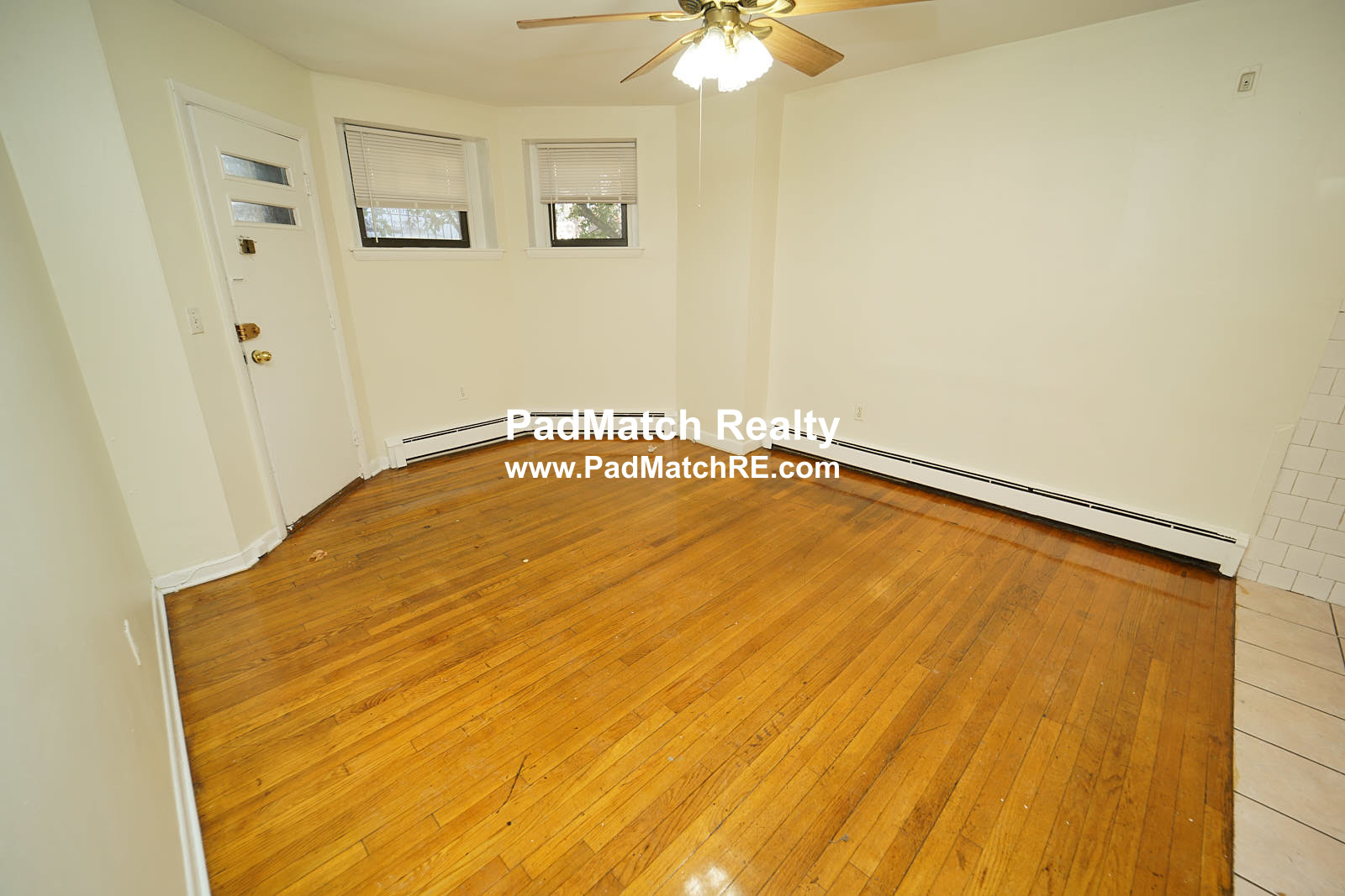 2 Beds, 1 Bath apartment in Boston, Fenway for $2,300