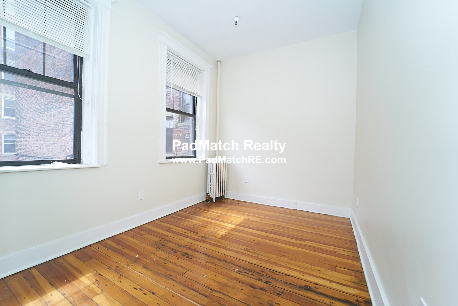 2 Beds, 1 Bath apartment in Boston, Fenway for $2,450