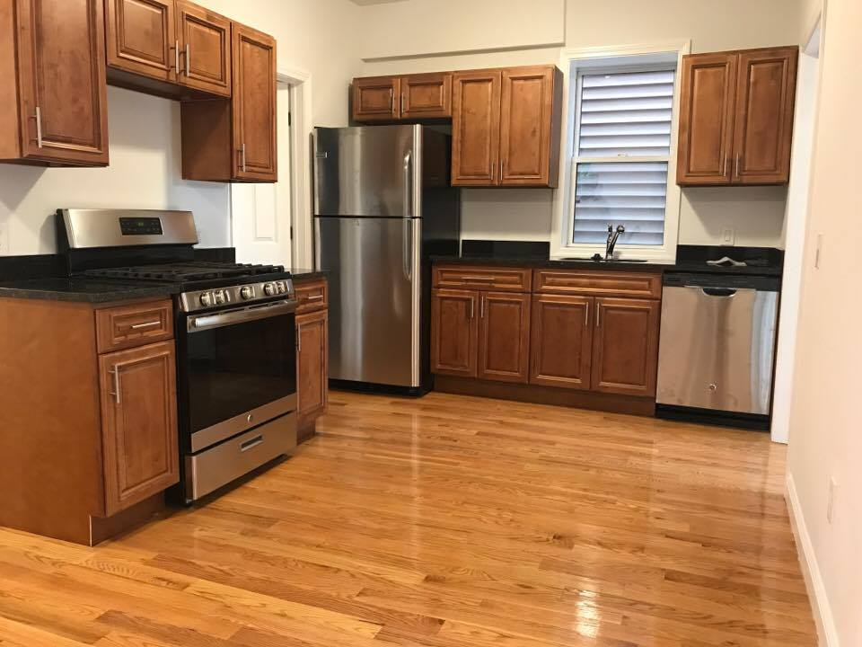 3 Beds, 1 Bath apartment in Cambridge for $2,725