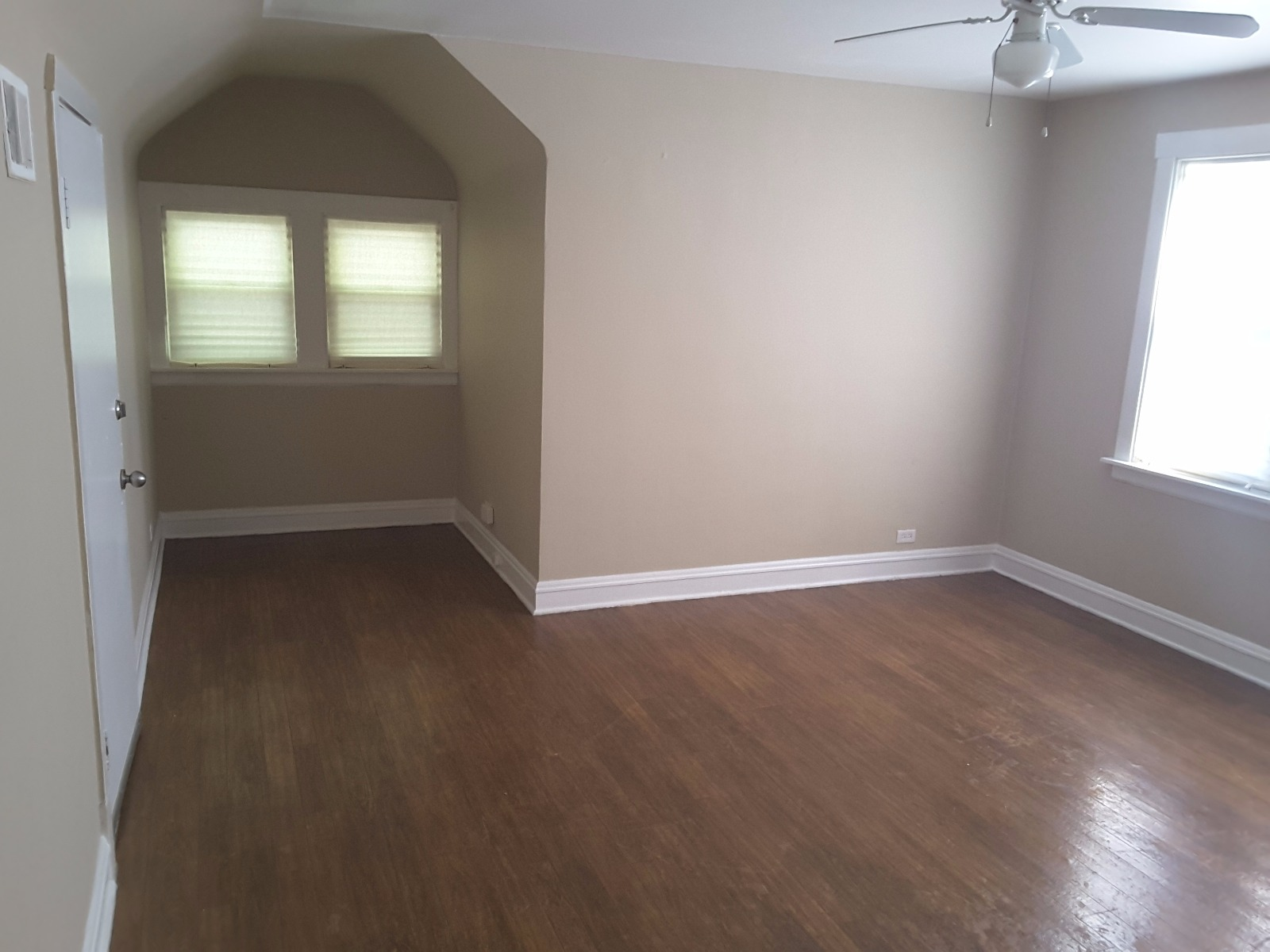 1 Bed rental for $850 in Chicago