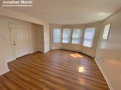 3 Beds, 2 Baths apartment in Boston, Dorchester for $1,950