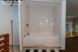 2 Beds, 2.5 Baths apartment in Boston, Dorchester for $1,550