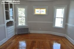 4 Beds, 1 Bath apartment in Boston, Dorchester for $3,300