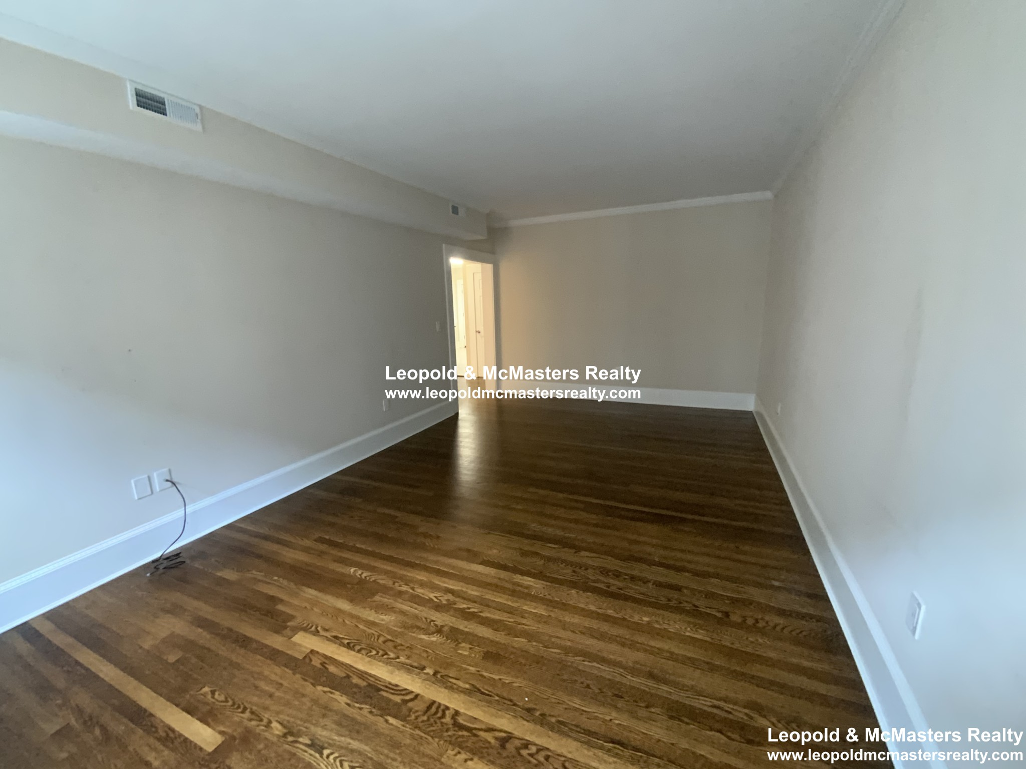 2 Beds, 1 Bath apartment in Brookline for $2,995