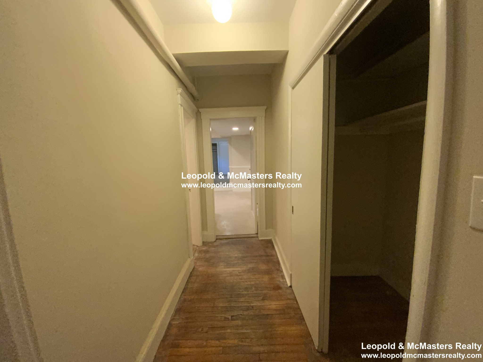 Photo 12 for Longwood Ave.