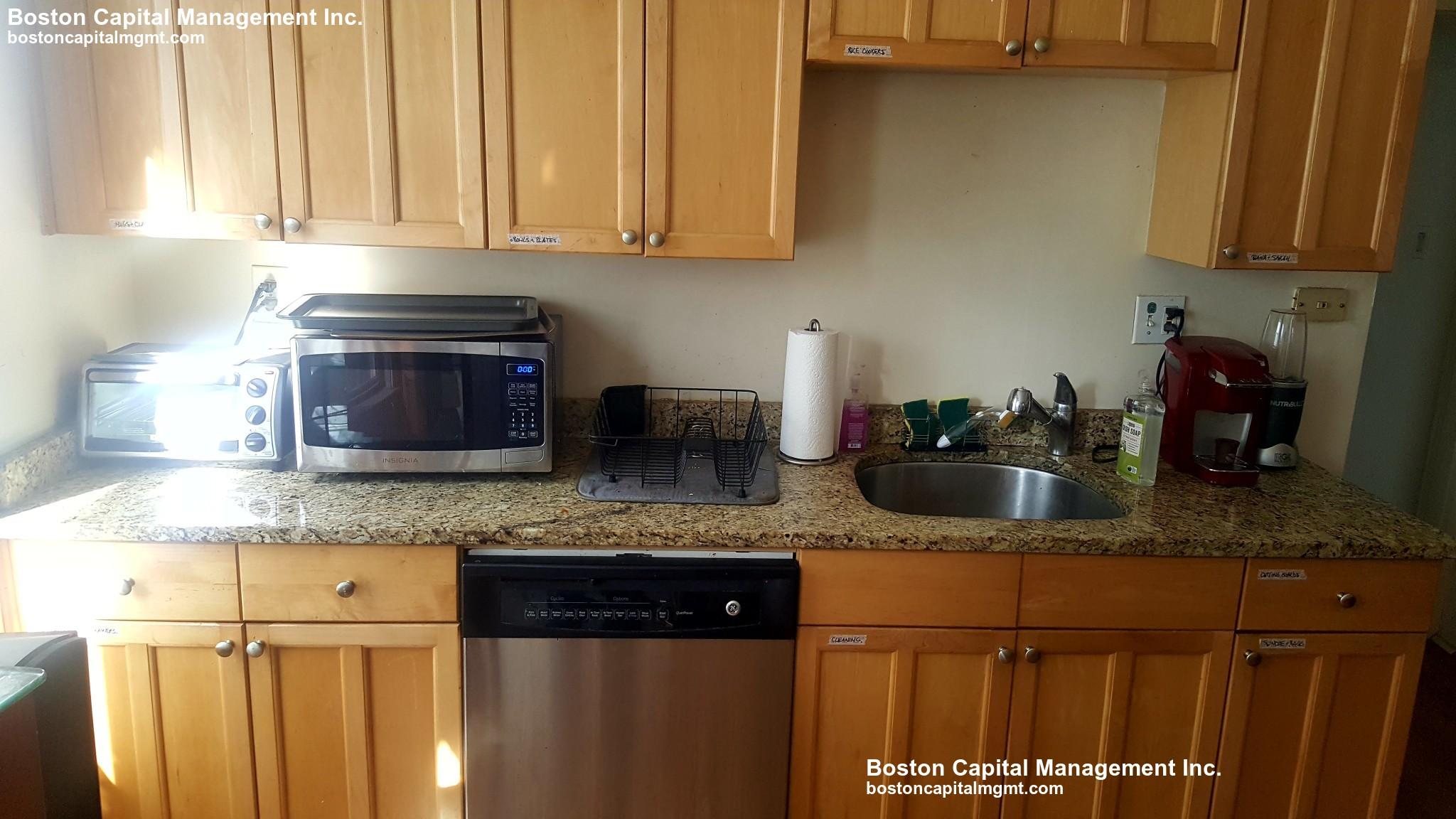 3 Beds, 1 Bath apartment in Boston, Allston for $2,700