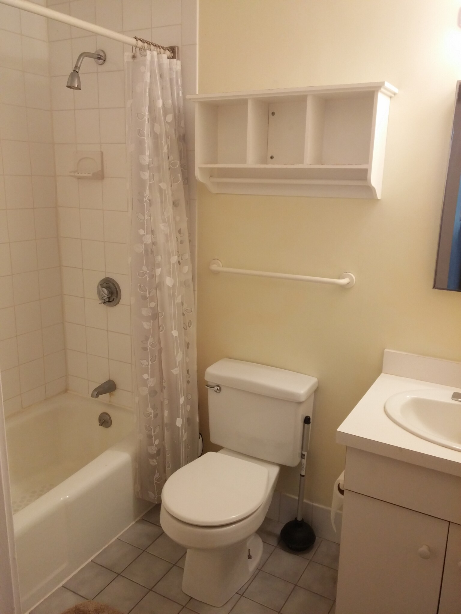 3 Beds, 1 Bath apartment in Cambridge for $3,750