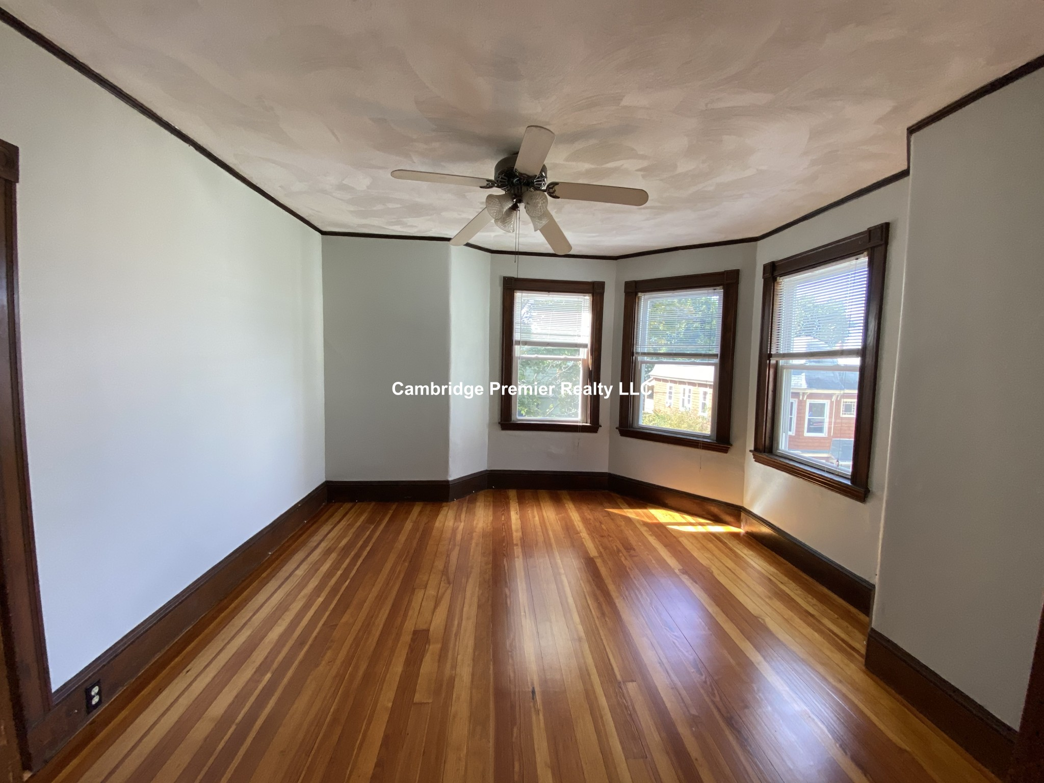 2 Beds, 1 Bath apartment in Cambridge for $1,995