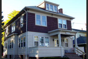 Apartment Buildings For Sale In Providence Ri