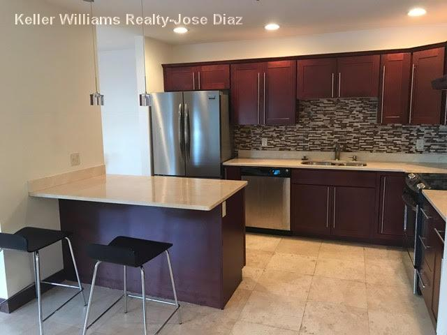 $2300/1BED-1.5BA/WAYLAND SQ/LUXURY/AVAILABLE NOW(JOSE D KW)