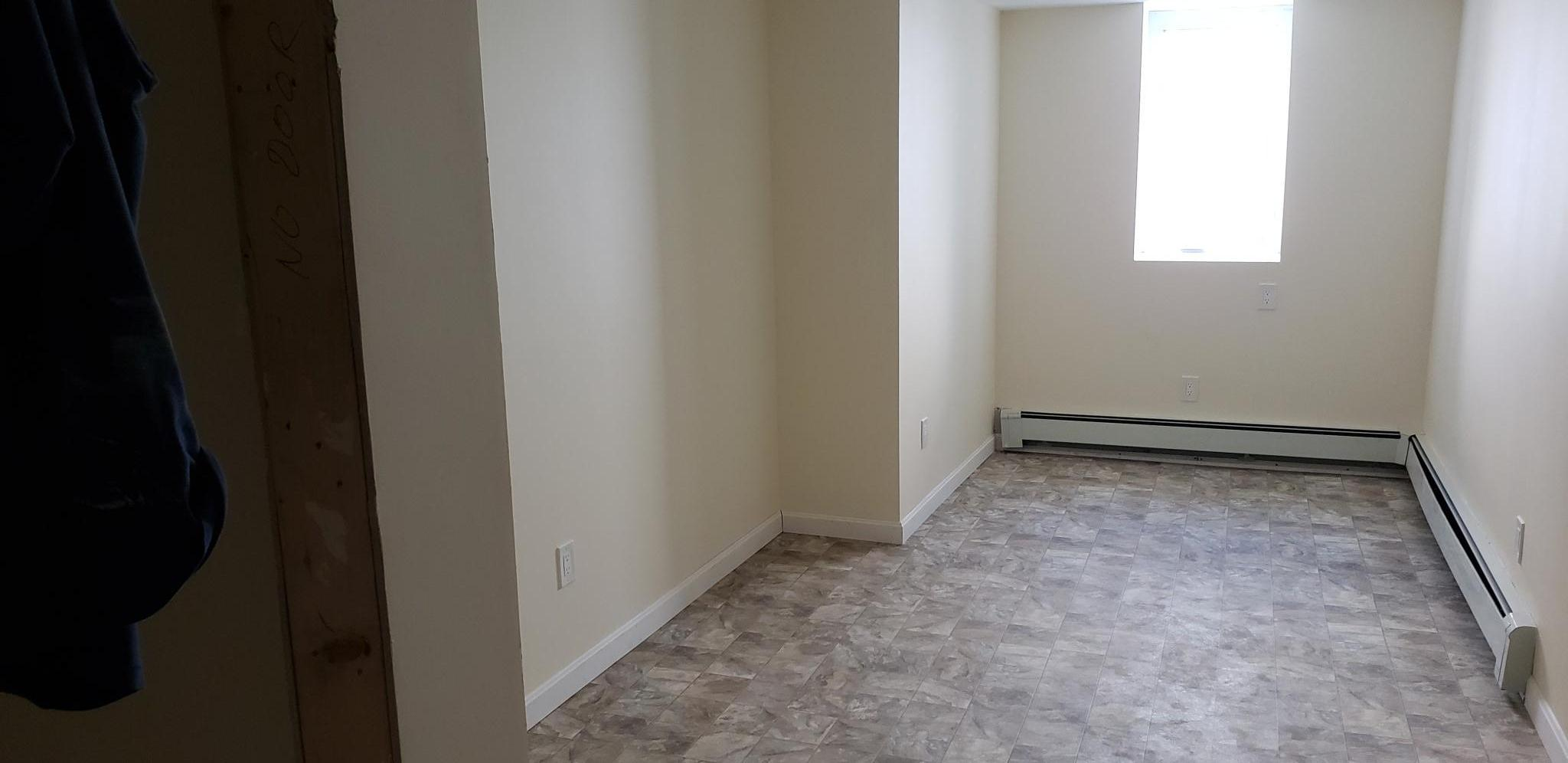 3 Beds, 1 Bath apartment in Revere for $2,200