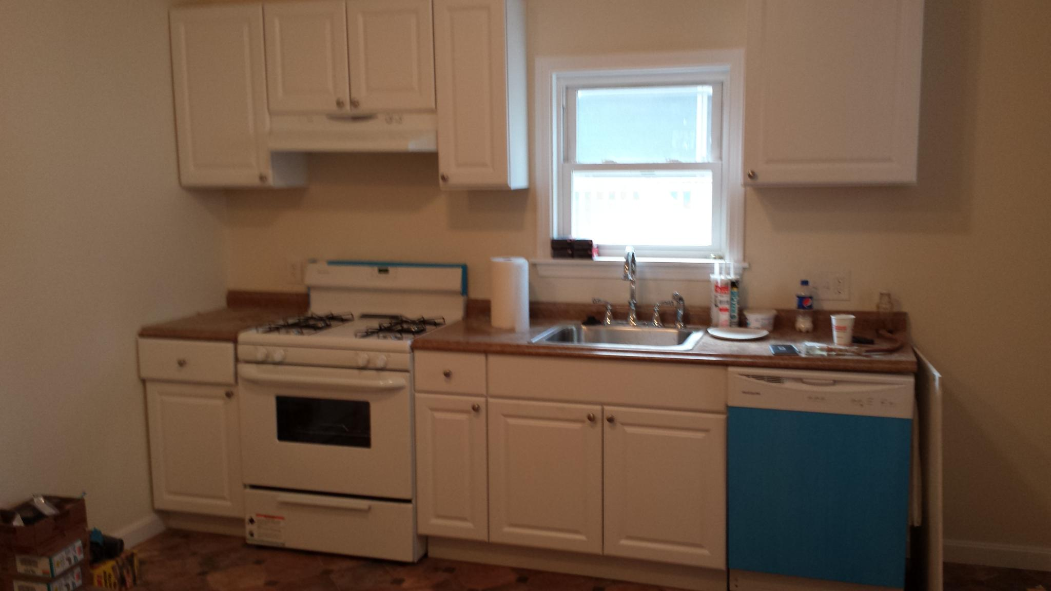 3 Beds, 1 Bath apartment in Boston for $2,100