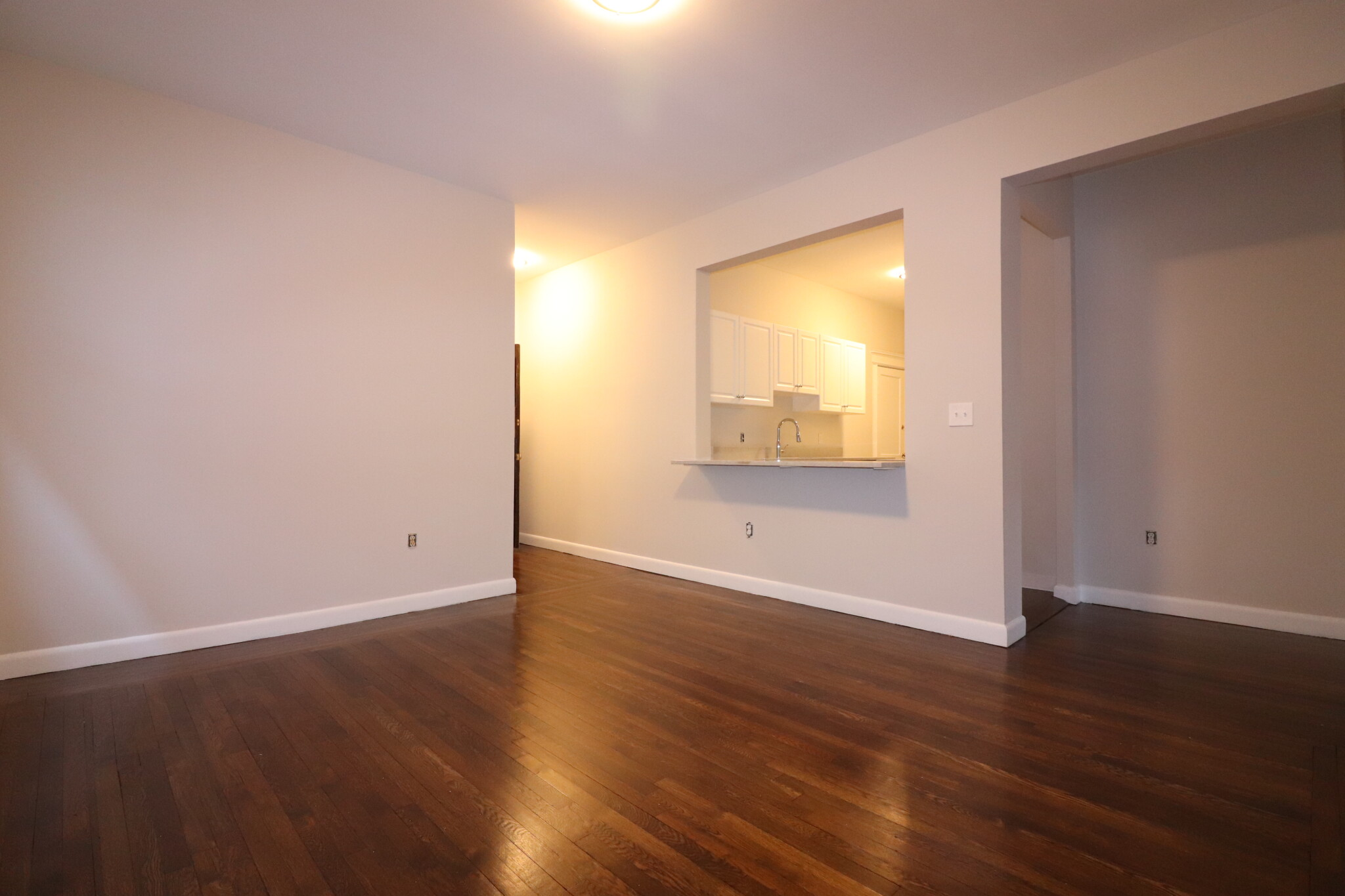 3 Beds, 2 Baths apartment in Brookline for $3,700