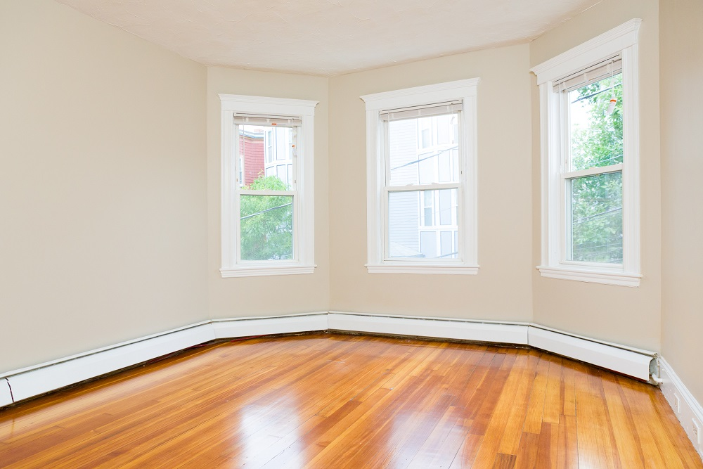 3.8 Beds, 1 Bath apartment in Boston, Jamaica Plain for $2,395