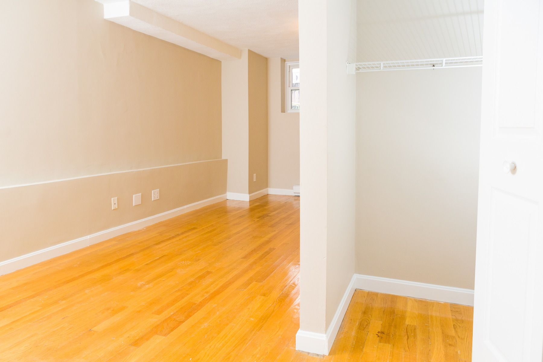 3 Beds, 1 Bath apartment in Boston for $2,300