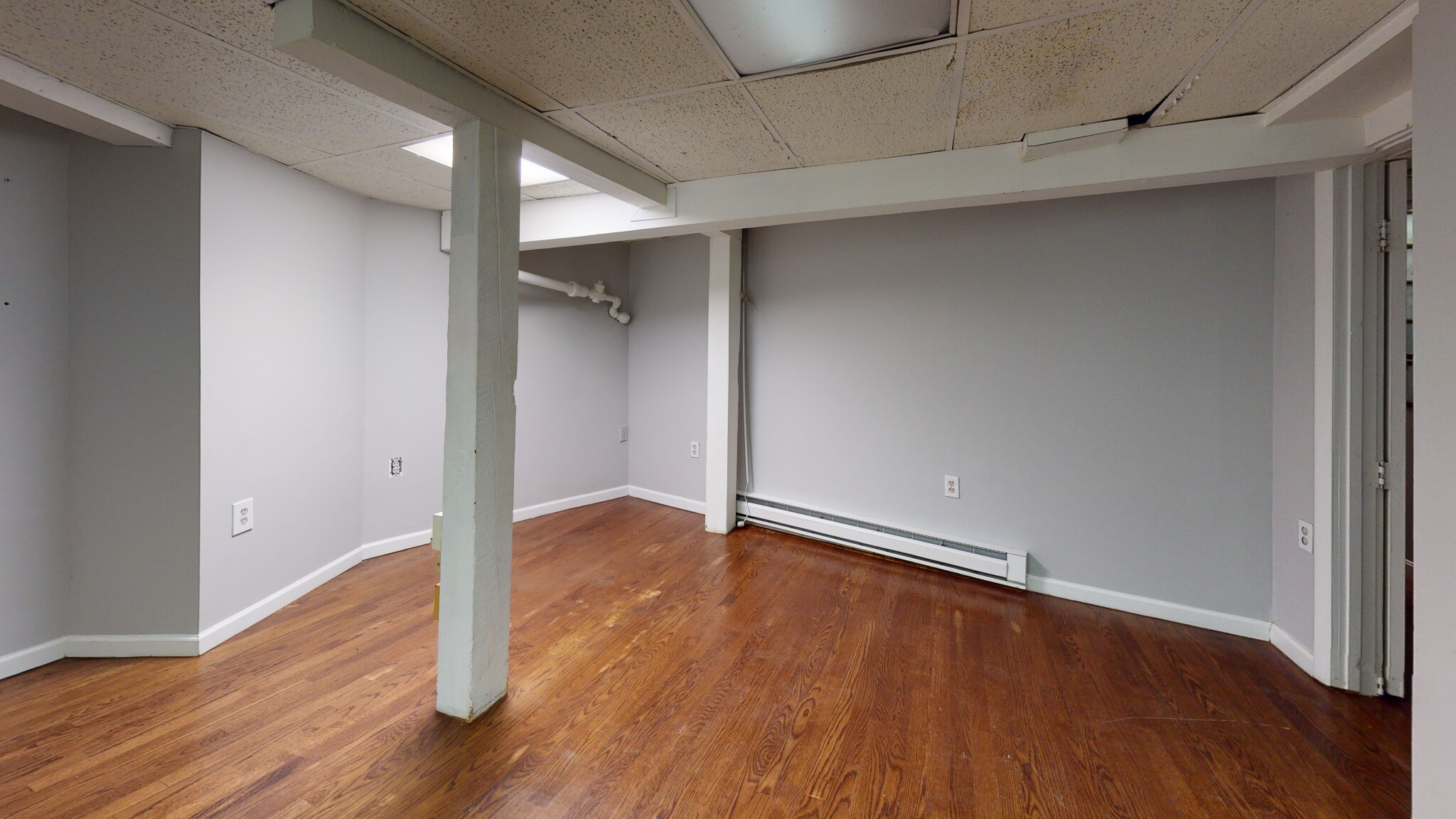 1 Bed, 1 Bath apartment in Brookline for $3,100