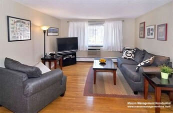 2 Beds, 1 Bath apartment in Boston, Brighton for $2,250