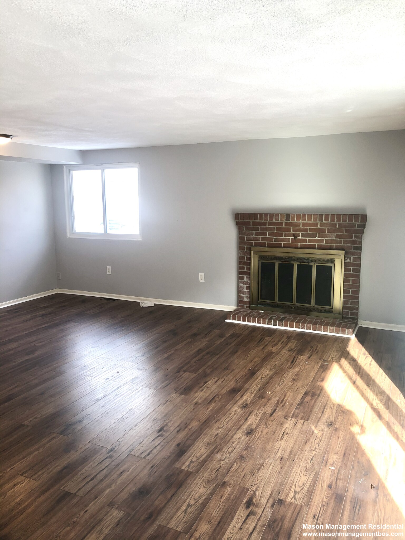 3 Beds, 1.5 Baths apartment in Watertown for $3,250