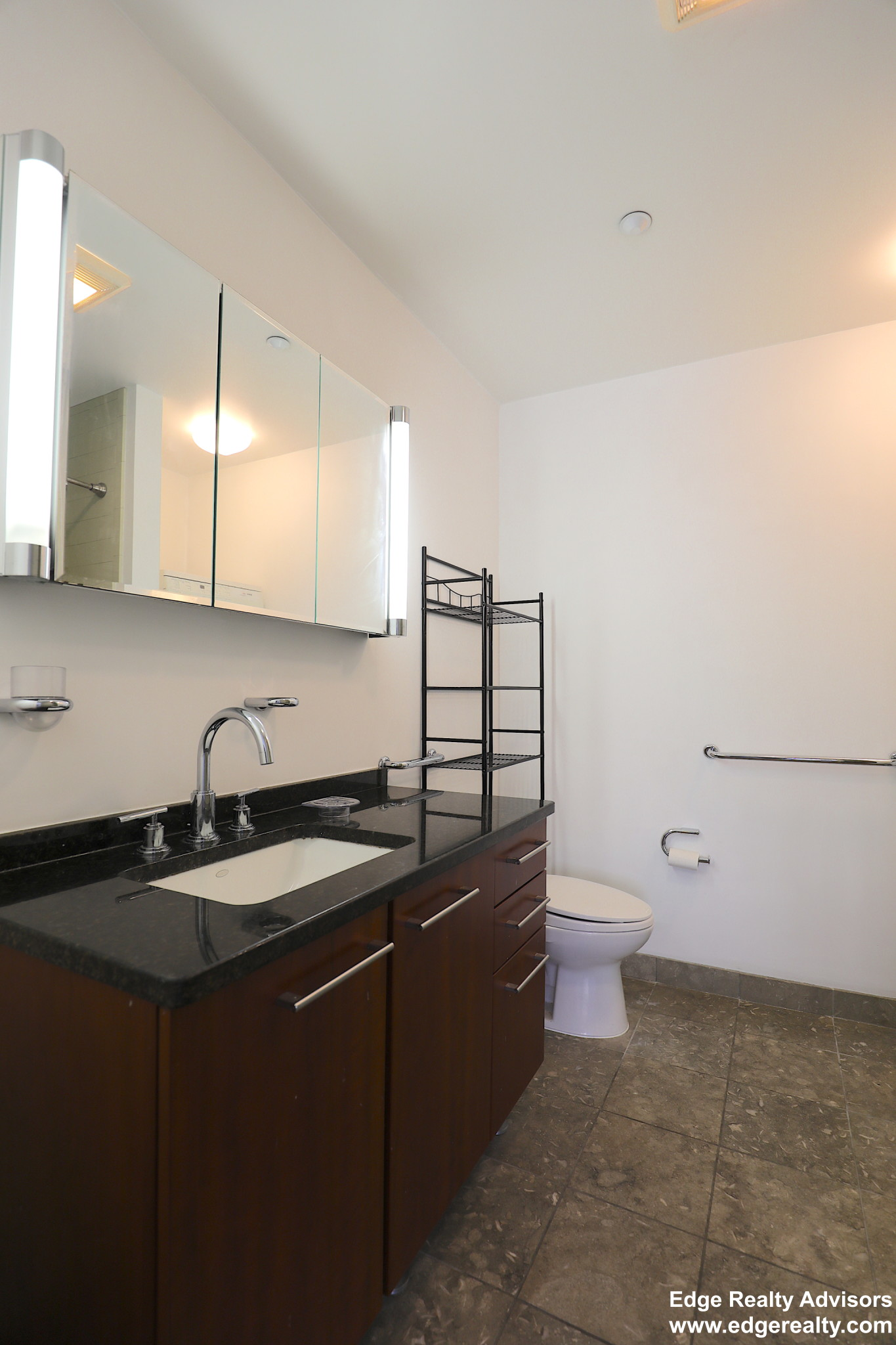 1 Bed, 1 Bath apartment in Boston for $2,200