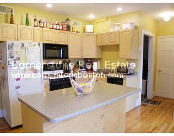 Photos of apartment on Medford St.,Malden MA 02148