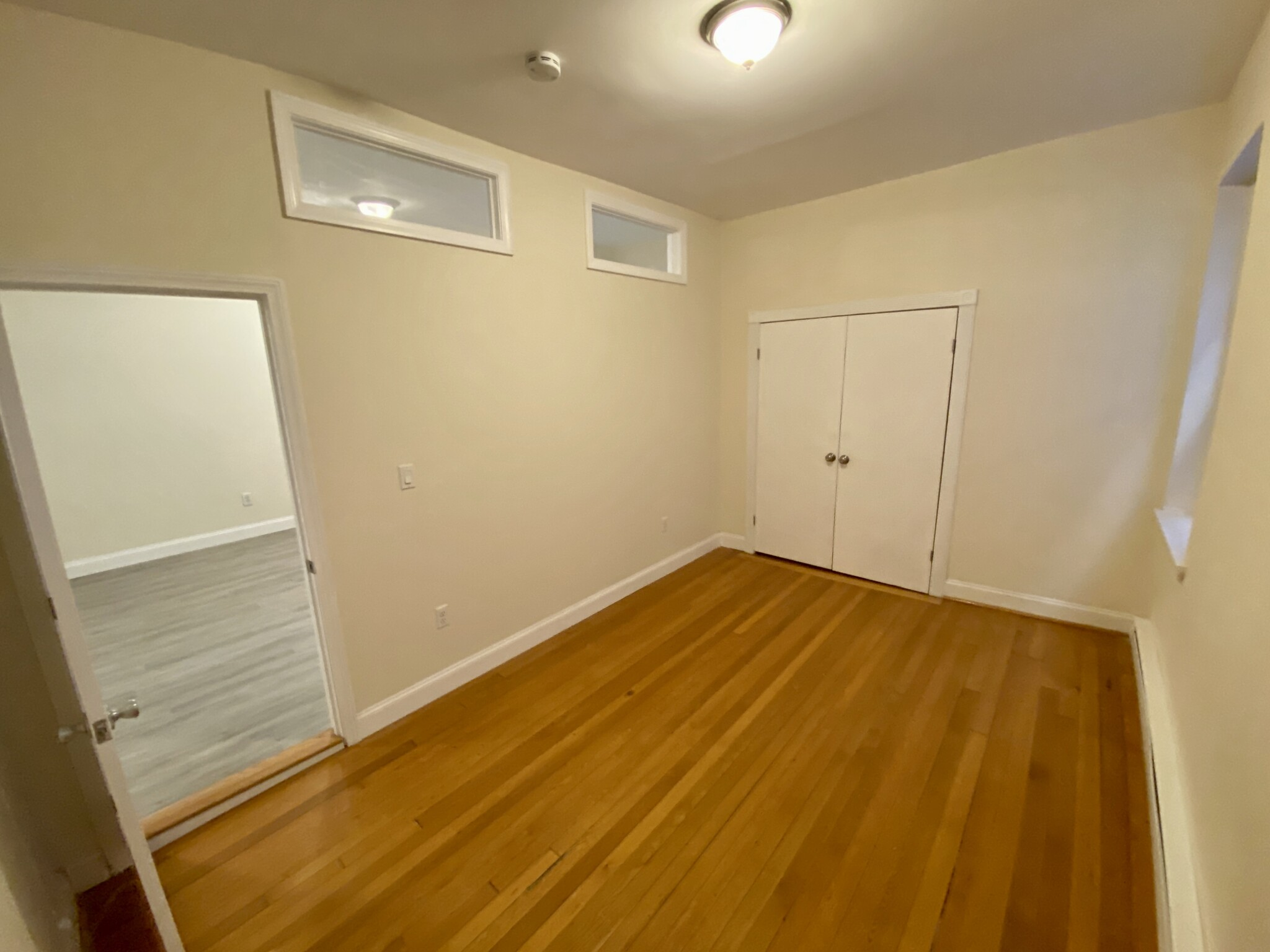 3 Beds, 1.5 Baths apartment in Boston for $4,000